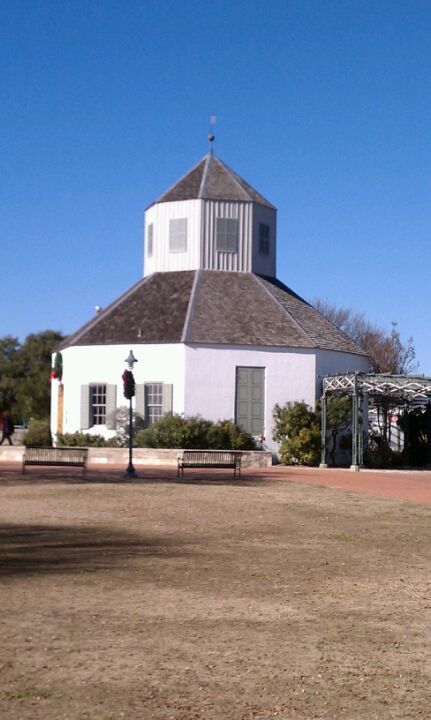 Fredericksburg Tx Fun Place To Visit Favorite Places Spaces And