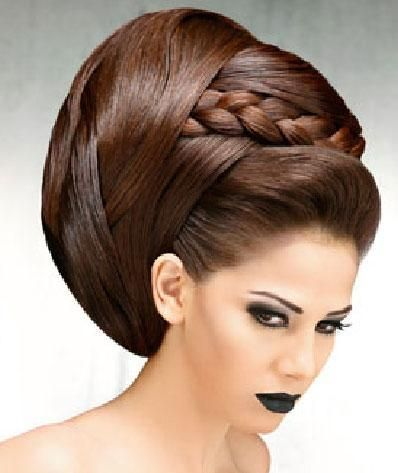 Hair Style Training : ... hair style#hair#training centre#kontar training#042666947#hair style