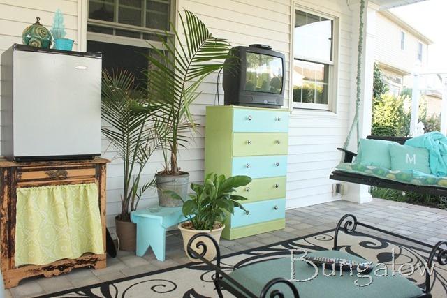 Reusing Old Furniture Glamorous Of Reusing Furniture Image