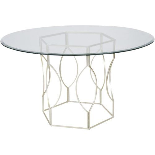 Pin By Urban Couture Design Homewares On Dining Tables