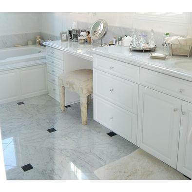 Original For Dressing Table Bathroom Vanity Dressing Table Bathroom Vanity