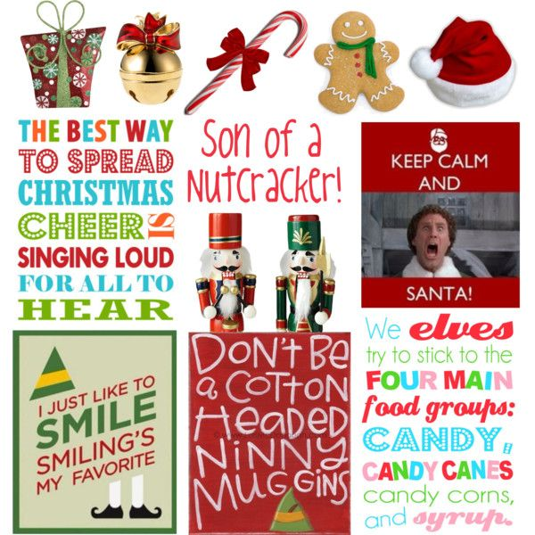 buddy the elf funny quotes quotesgram