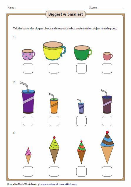 ... Worksheet Furthermore Worksheet Writing Ternary Formulas Answers