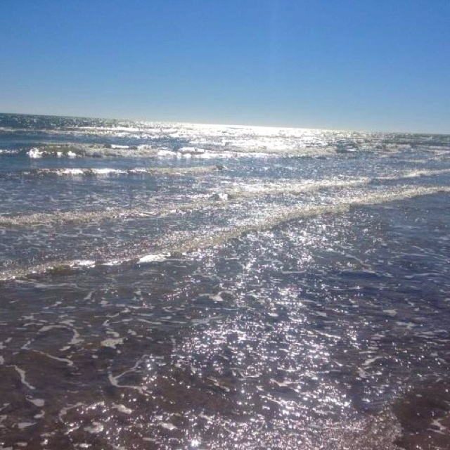 Port aransas texas travel pinterest for Port a texas