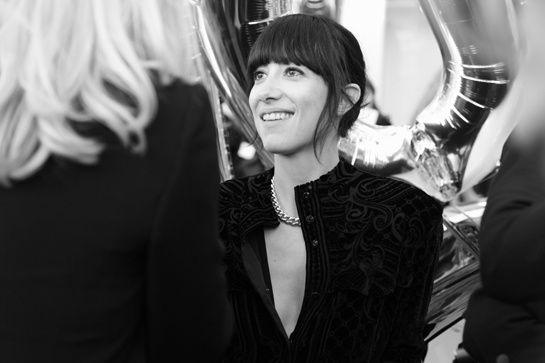 Véronique Didry http://www.vogue.fr/sorties/on-y-etait/diaporama/la-vogue-fashion-night-out-2012/9621/image/570795#veronique-didry