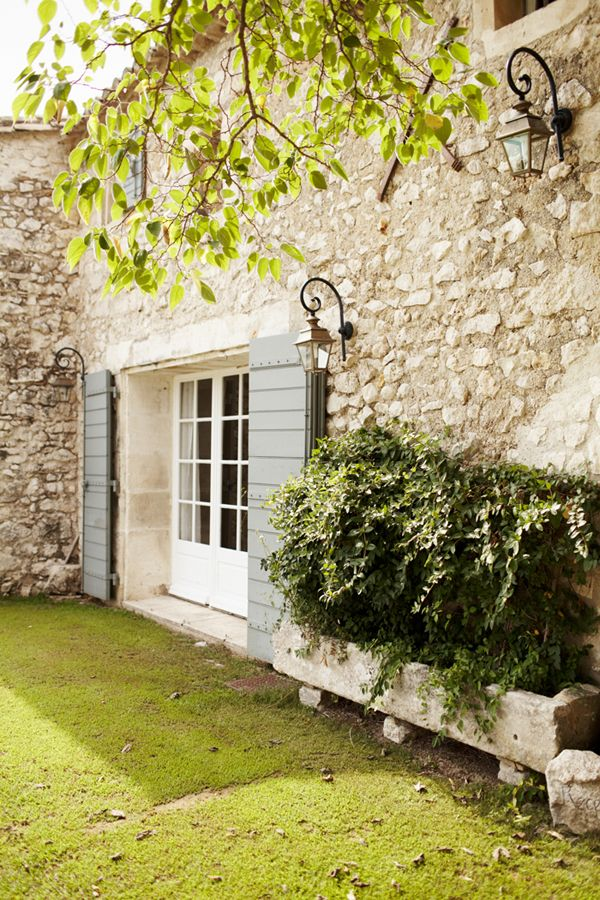 French countryside architecture joy studio design for French countryside house