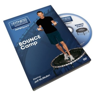 Research papers strength training for endurance athletes