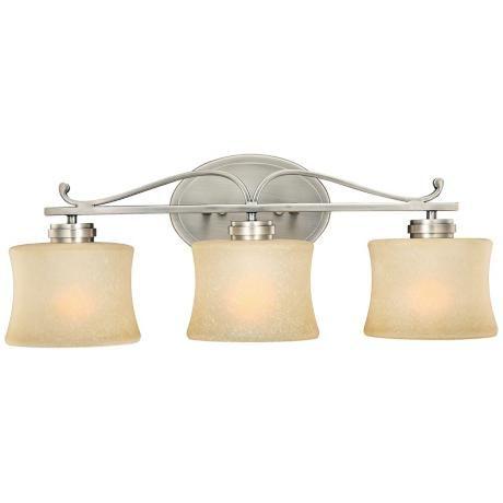 Aube collection 3 light bathroom light fixture lampsplus com