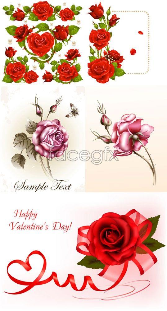 red valentine shirts