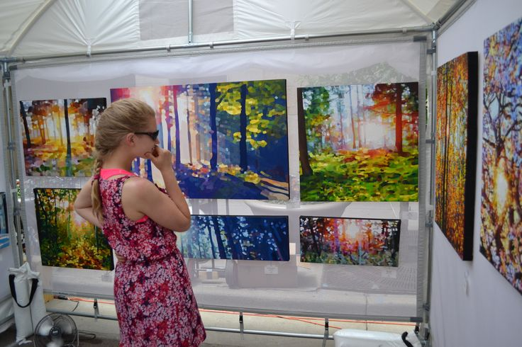 memorial day weekend 2013 pictures