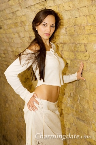 Russian Bride:Katerina_from_Kiev (Kyiv)_Ukraine