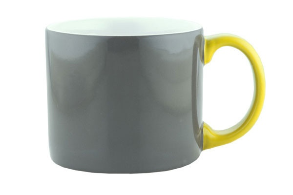 large father's day mug