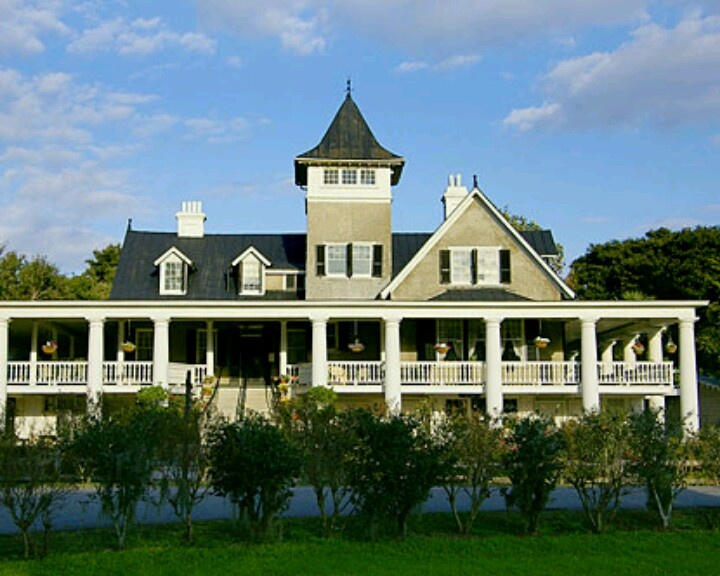 Top 12 photos ideas for southern dream homes kelsey bass for Southern dream homes