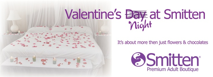 valentine day specials knoxville tn