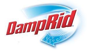 damprid household tips pinterest