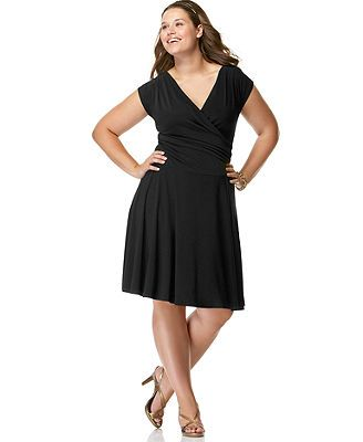 plus size dresses juniors cocktail