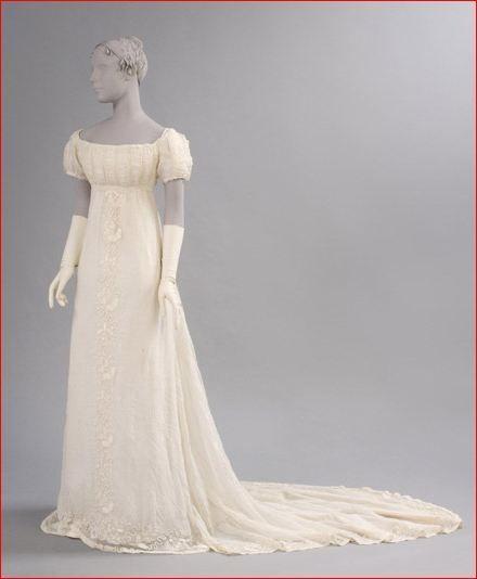 1800 wedding dresses d09b228ca432e16c00007f9bc22719