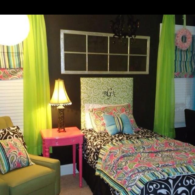 teenage dream room fabulous bedrooms pinterest