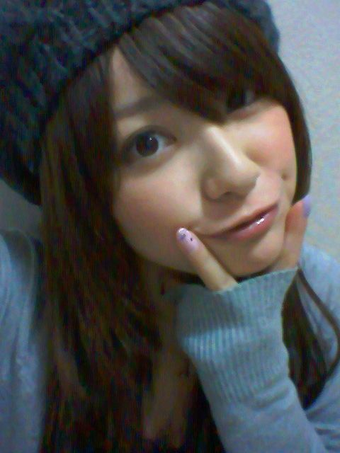 中島愛里の画像 p1_23