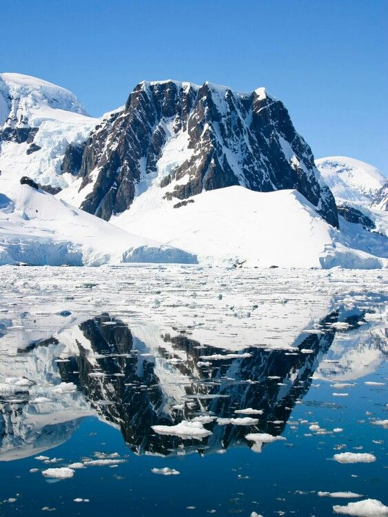 Antarctica places to see pinterest for Best places to visit in antarctica