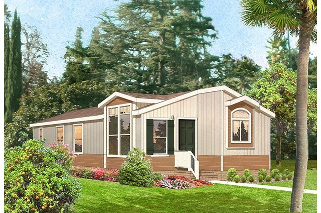Modular Home: Definition Modular Homes