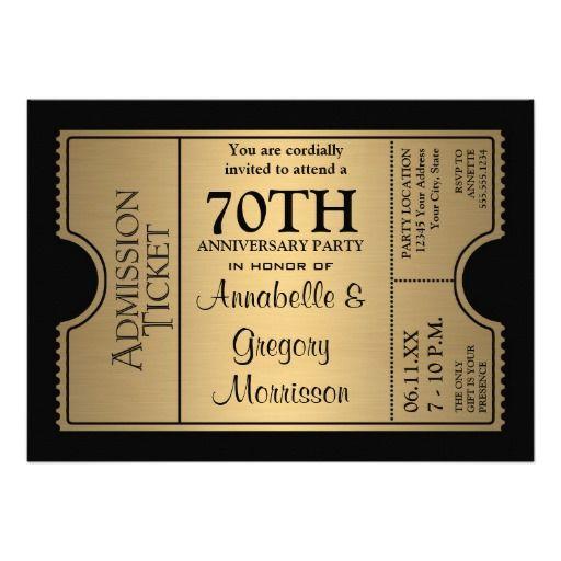 Mine Craft Birthday Invitations for luxury invitations example