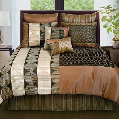 Harvey Norman Bedroom Furniture Sets And Amazing Vintage Bedroom Looks