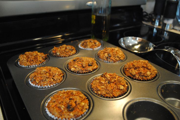 golden raisin oat bran muffins golden raisin oat bran muffins recipes ...