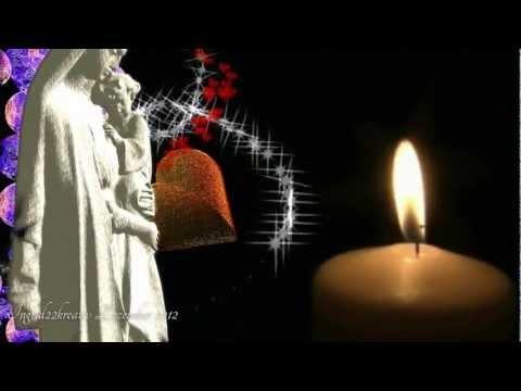 Il divo the christmas collection track list addiafern mp3 - Il divo christmas album ...