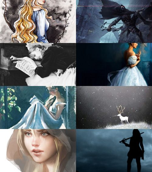 throne of glass picspam  Ahh! This captures Celaena PERFECTLY. 3 3