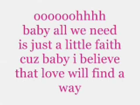 jim brickman and martina mcbride valentine lyrics