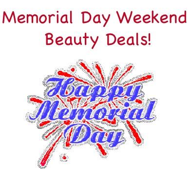 memorial day deals best buy