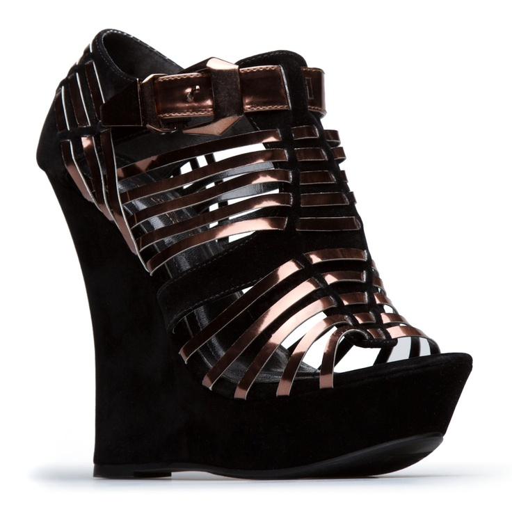 Want these.
