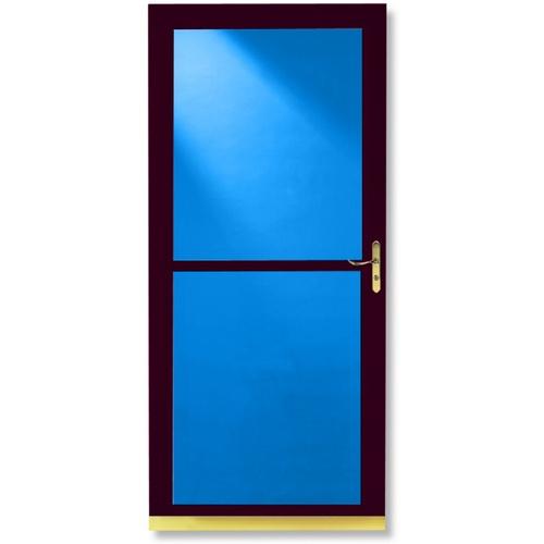 Larson - Select Parts - Larson Storm Doors