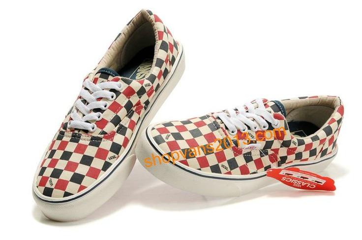 cheap vans shoes