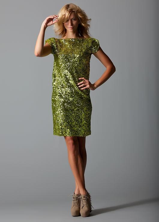 cecilia cassini dresses - photo #3
