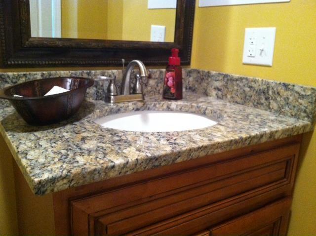 bathroom vanity bathroom vanities knoxville tn bathroom cabinets knoxville tn