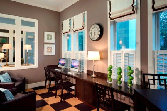 section 8 apartments for rent boston on 3 bedroom apartments for rent