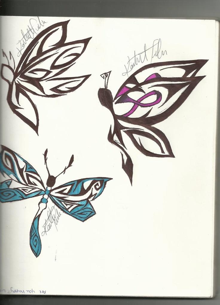 pen hidden messages tattoo designs k8 designs pinterest. Black Bedroom Furniture Sets. Home Design Ideas