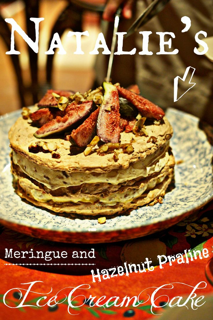 Pin by Dutchess Roz on There's always room for dessert...   Pinterest