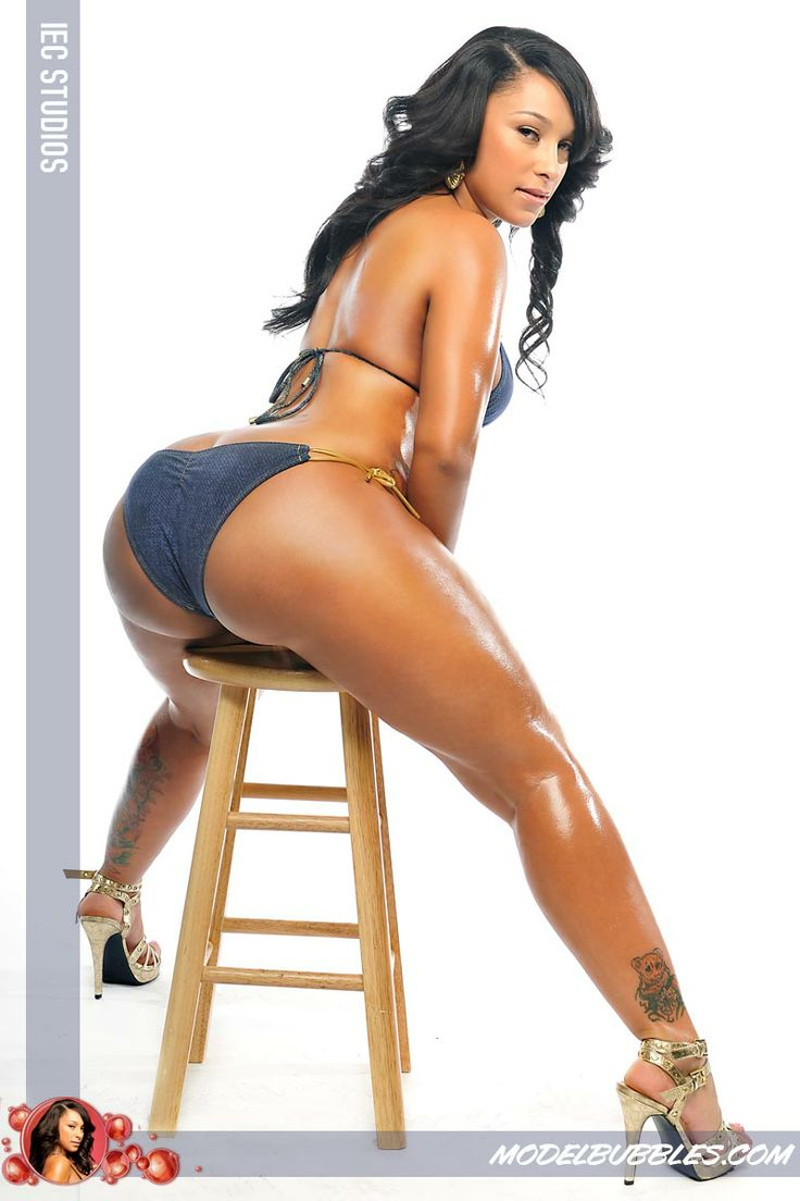 http://call-of-duty-pics.blogspot.com/ #Blondes #Latina # ...