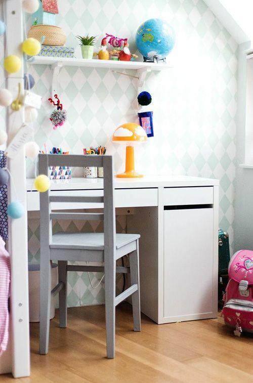 Ikea hacks e non solo mommo design bloglovin - Trasformare mobili ikea ...
