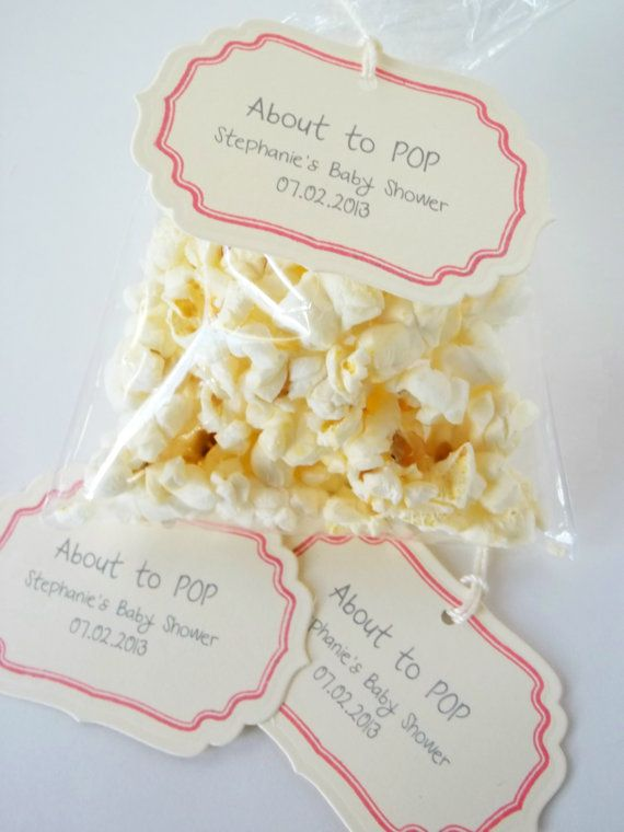 baby shower tags about to pop baby shower by lillythings on etsy 5