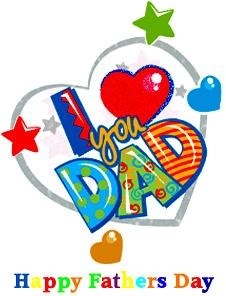 father's day za