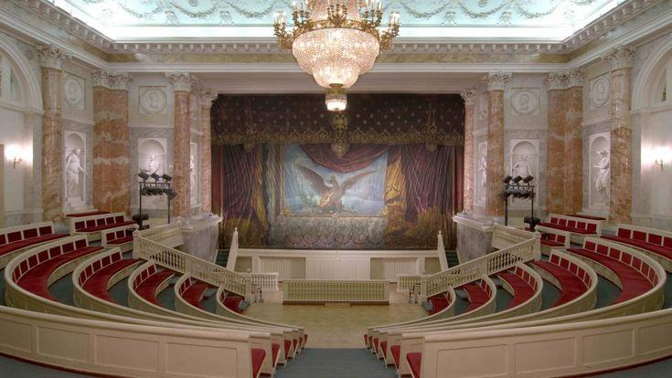 冬宮殿の画像 p1_9