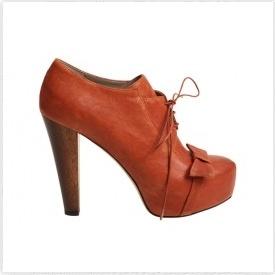 Tibi shoes