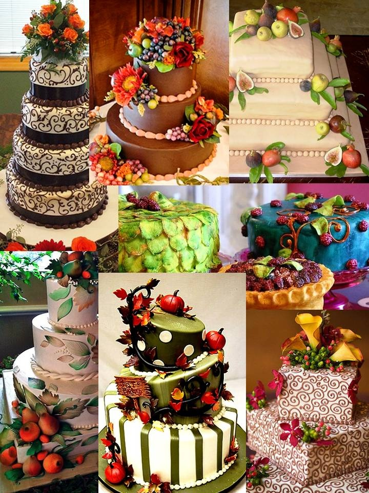 Easy Fall Cake Decorating Ideas Tagged Keywords Fall Cake Ideas Related Keywords Fall Birthday Cake Ideas