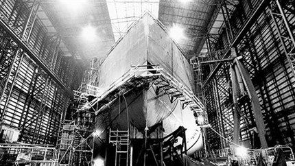 join us eurovision 2014 cd