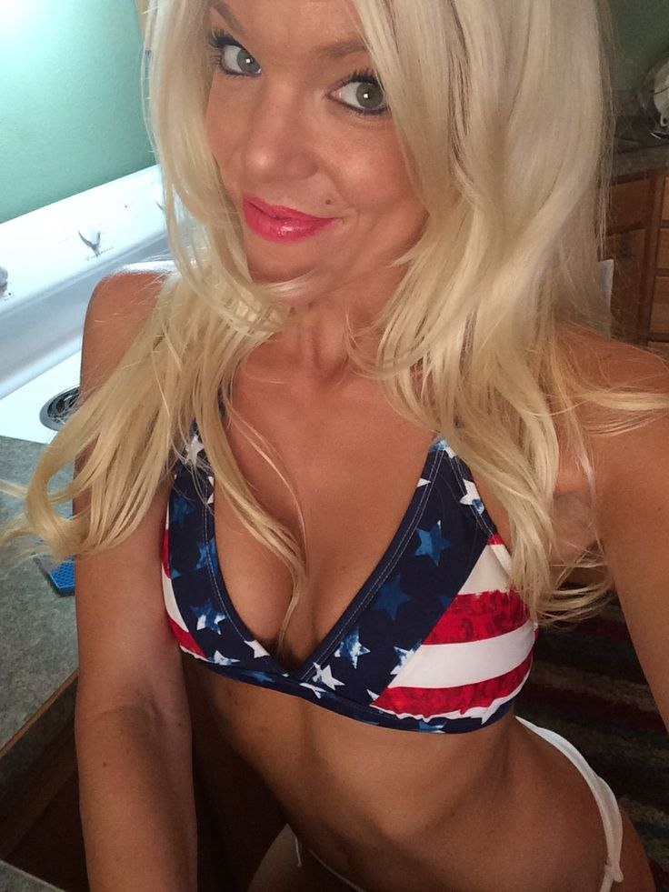 januarylove is an all american girl sexy selfies pinterest