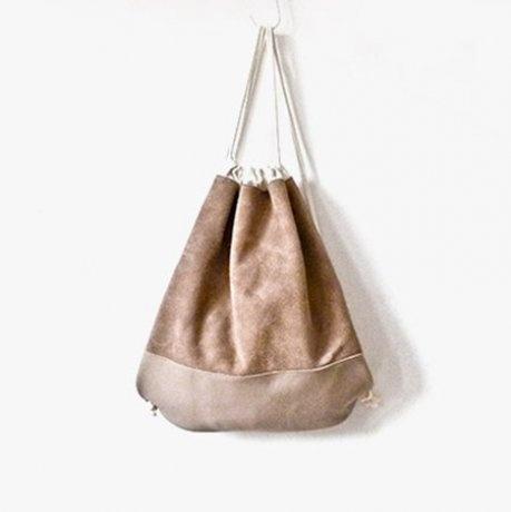KVINNA Bak -- KVINNA bags
